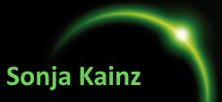 kinesiologie-kainz.at